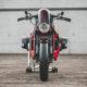 bloc roue moto