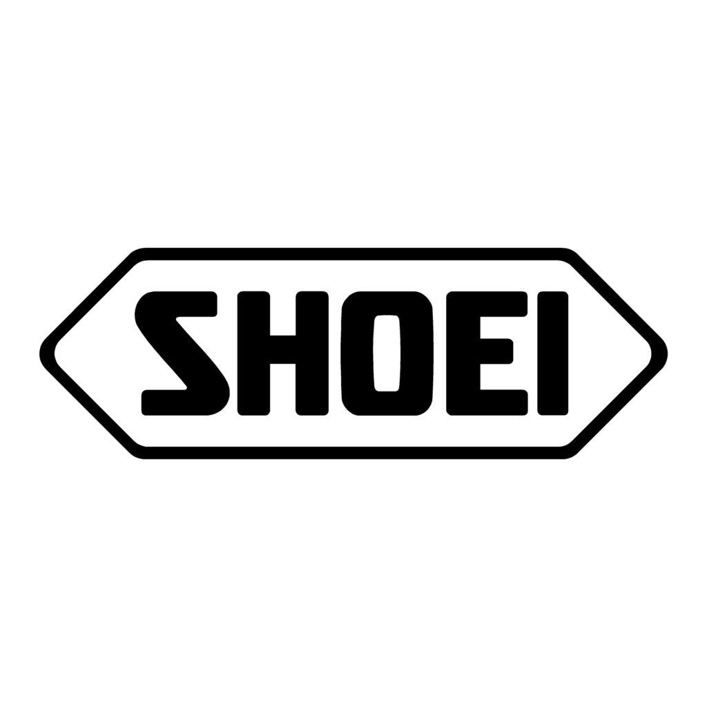 marque casque moto shoei