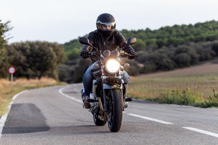 meilleur blouson de moto
